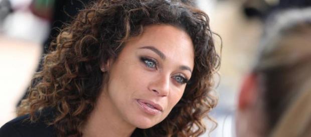 """Lilly Becker würde wohl für """"Promi Big Brother"""" eine sensationelle Quote bringen"""