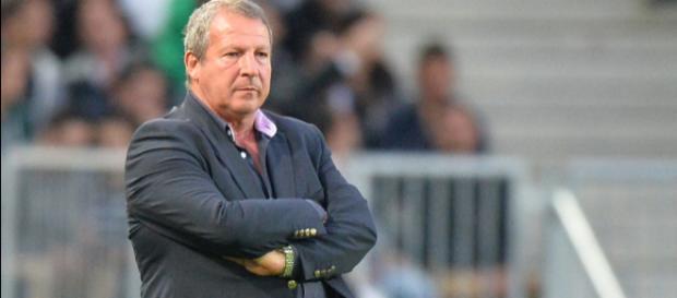 Rolland Courbis estime que le club Phocéen aura du mal à conserver Florian Thauvin lors du mercato.