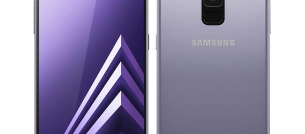 Samsung Galaxy A8 (2018) Enfrenta problemas con el altavoz después de una actualización reciente