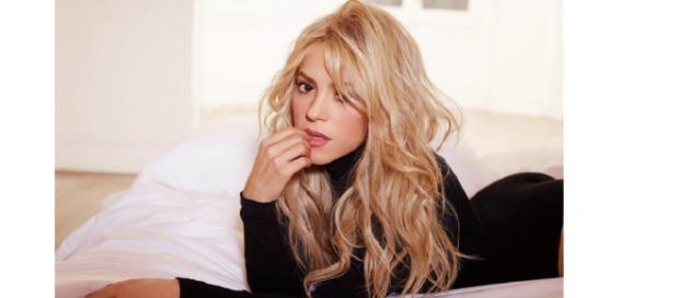 Shakira seguirá siendo investigada por delitos fiscales