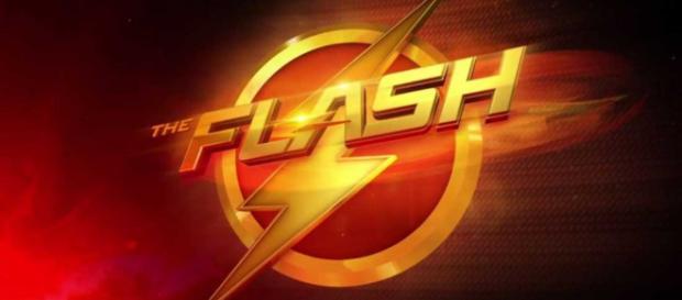The Flash: Nora puede cambiar el curso de su destino