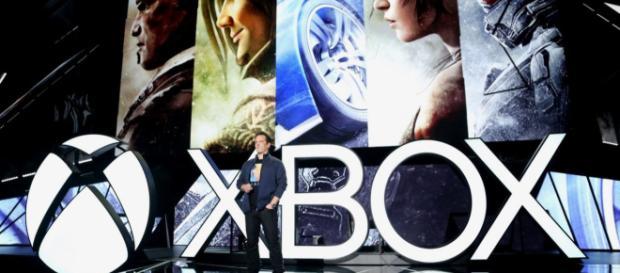 Xbox tiene una gran lista de sorpresas y juegos para su presentacion en el E3 2018