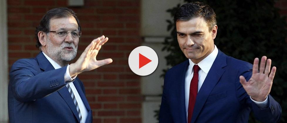 Mariano Rajoy é destituído do cargo de premiê da Espanha