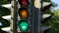 Niente più traffico: Ibm tenta di sviluppare i semafori del futuro