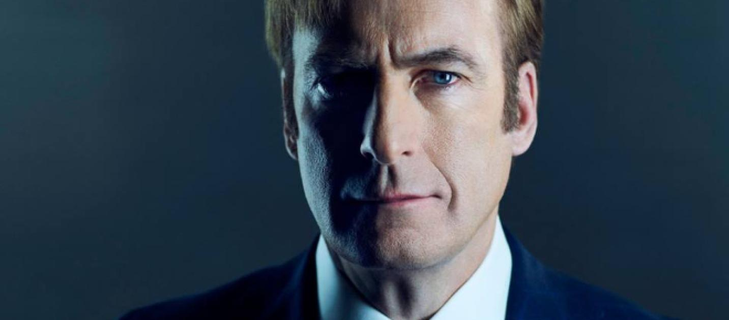 'Better Call Saul' Season 4: Release date, synopsis revealed and AMC discuss Chuck's death