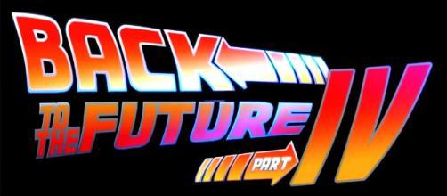 Annunciato il quarto episodio di 'Ritorno al futuro', ma si tratta solo di una bufala.