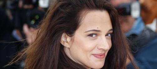 Asia Argento - ABC News (Australian Broadcasting Corporation) - net.au