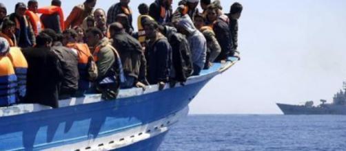Ecco come Malta chiude i porti ai migranti - Formiche.net - formiche.net