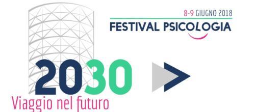 Festival della Psicologia di Roma 2018