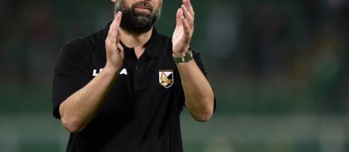 Il Palermo è in finale play-off!