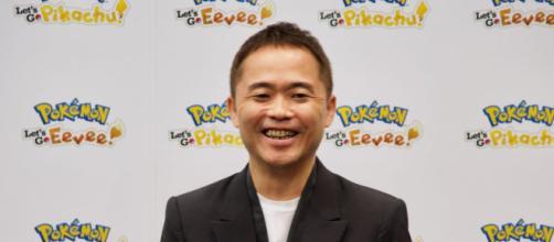 Pokémon relanzará sus vídeojuegos originales que no estaban disponibles en versión digital