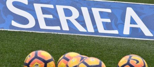 La Serie A italiana sarà 'presente' ai Mondiali di Russia con 58 giocatori