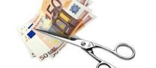 Novità pensioni, tagli in arrivo per via dei coefficenti aggiornati dal ministero dl Lavoro e pubblicati in Gazzetta