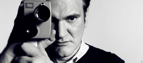 Quentin Tarantino ¿Un influenciado o un influyente?
