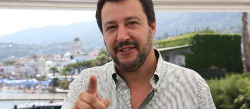 Riforma Pensioni, Matteo Salvini: novità Quota 100, 41 e Opzione donna