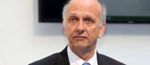 Riforma scuola e contratto docenti e Ata 2019-2021: sindacati chiedono incontro a Bussetti.