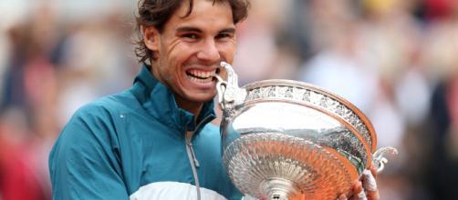 Roland Garros 2014: Rafael Nadal clinches 9th trophy! - africatopsports.com