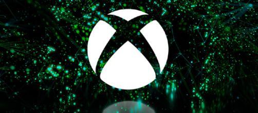 Microsoft muestra nuevos juegos en el E3 2018 de Los Ángeles como el Crackdown 3