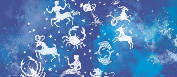 El Horóscopo para el día de hoy