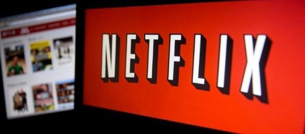 Netflix será el próximo encargado de la distribución de la serie 'Locke and Key'