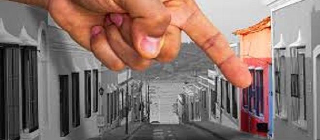 Venezuela/ El Plan ubica tu casa