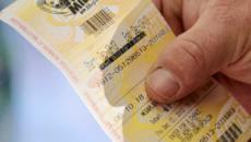 Kansas, restituito al vincitore biglietto da 1 milione di dollari dimenticato sul bancone