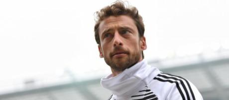 Claudio Marchisio, figure emblématique de la Juventus, est dans le viseur de l'AS Monaco.