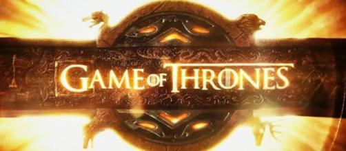 55 nuits pour boucler la scène finale de Game Of Thrones - ubergizmo.com