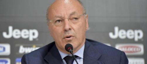 Calciomercato Juventus, continua il pressing per Cancelo