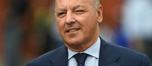"Calciomercato Juventus, Marotta su Dybala: ""Rifiutiamo le offerte ... - goal.com"