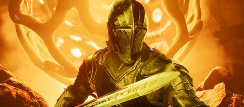 เกิด ตาย วนเวียน Dungeonhaven เกมแอคชั่นสุดฮาร์ดคอร์สไตล์ Dark ... - playulti.com