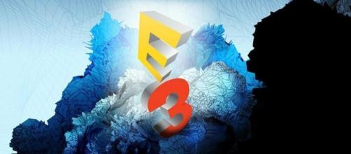 E3 2018: Confira o que foi mostrado na conferência da Microsoft