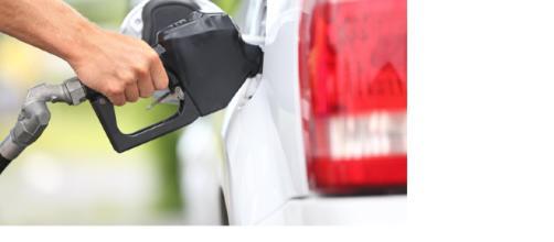 Economize combustível com essas 5 dicas.