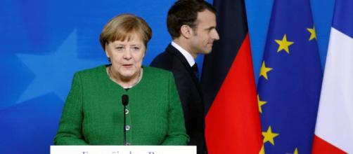 El gobierno de Sánchez es un posible aliado de Francia en la reforma del euro