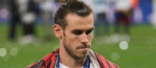 Le Bayern a tenté d'enrôler Gareth Bale, mais le joueur préfère évoluer en Premier League après son passage à Madrid.