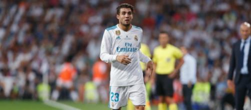 Mateo Kovavic est attiré par la Juventus, mais attend de savoir qui prendra la tête du Real Madrid pour faire un choix.