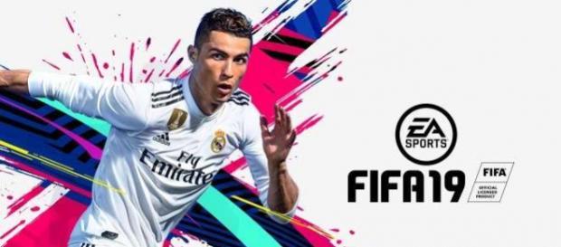 'FIFA 19': el E3 informa de que saldrá para todas las consolas