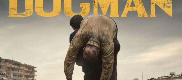 Dogman | Matteo Garrone | Uscita | Trailer | Trama | Canaro della ... - tpi.it