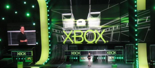 E3 annually brings major gaming news. - [Pop Culture Geek / Flickr]