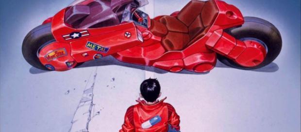 Akira vuelve en forma de película de la mano de Taika Waititi