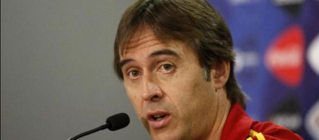 Espagne : Julen Lopetegui dévoile son plan pour la Roja | SUNU FOOT - snfoot.tk