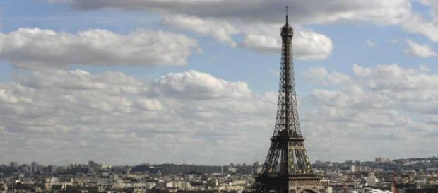 La France attirerait plus les gastronomes que les investisseurs ... - lerevenu.com