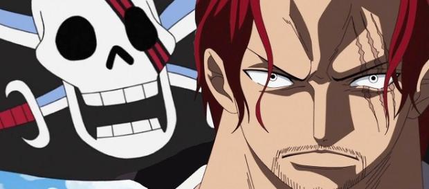One Piece Luffy se convertirá en el rey más fuerte de los piratas