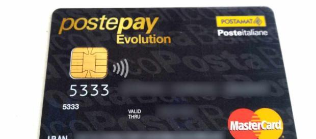 Postepay Evolution: segnalate nuove truffe online, la Polizia Postale avvisa gli utenti del pericolo - gnius.it