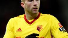 Mercato : Gerard Deulofeu quitte le FC Barcelone pour Watford