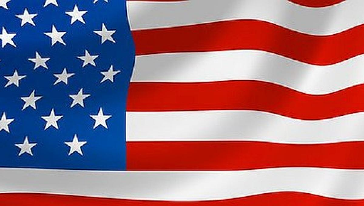 The Origin Of Flag Day In 1885 The First Flag By Betsy Ross And