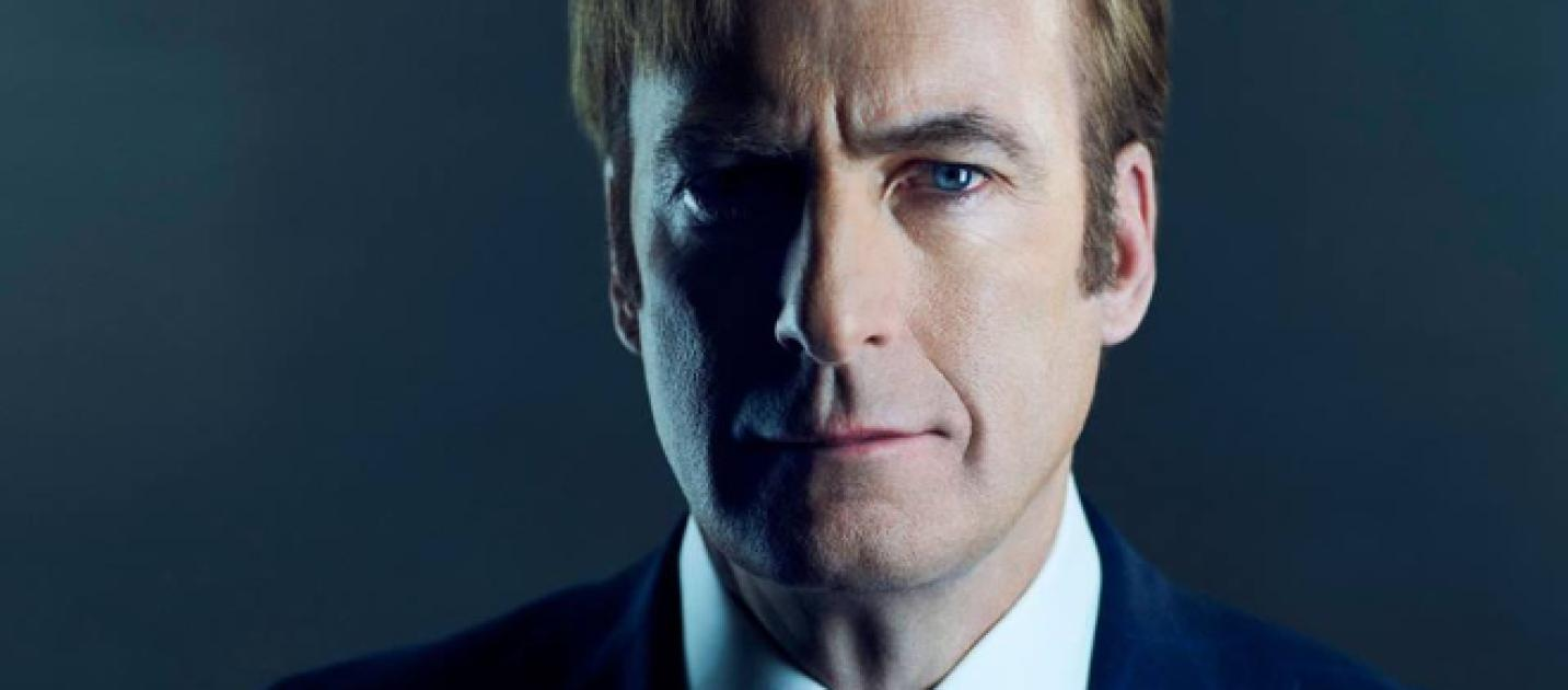 'Better Call Saul' season 4 spoilers: Chuck returns, Jimmy's transition affects Kim
