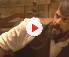 Anticipazioni Il Segreto: Severo condannato a morte