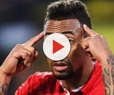 Jerome Boateng opens up on love for Ghana - Footballghana - footballghana.com