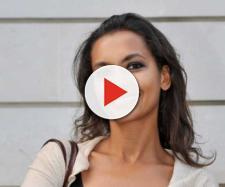 Karine Lemarchand seins nus sur Instagram elle annonce son célibat - gala.fr